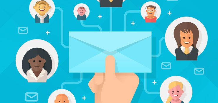 B2B and B2C Direct Mail Marketing Design Advice and Tips