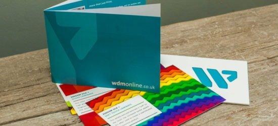 WDMPrintSamplePack