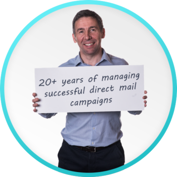 direct-mail-management