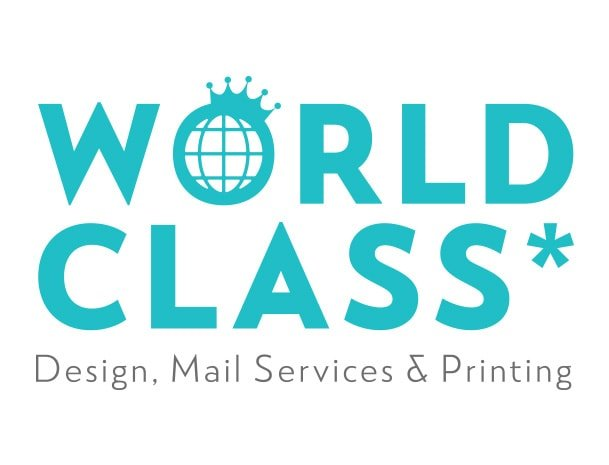WDM Mailing House Net Promoter Score Rated as 'World Class'