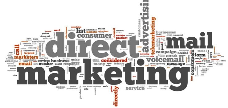 Direct Mail Campaign Ideas To Consider For 2018