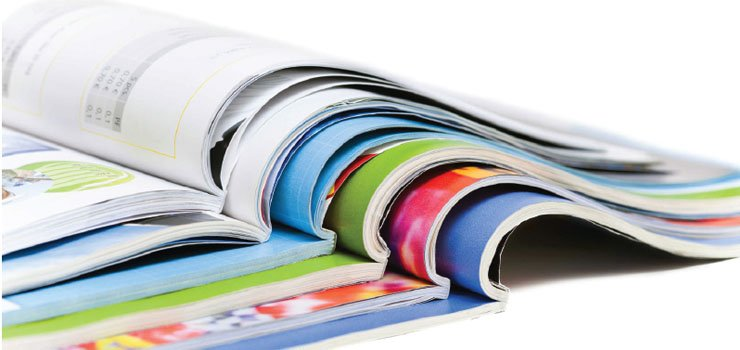 Are Marketing Brochures Still Effective in the Digital Age?