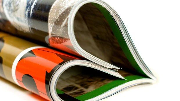 gloss printing